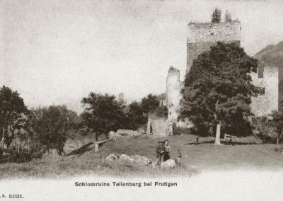 Tellenburg_RuediEgli-0001