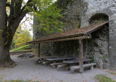 Tellenburg_RuediEgli-0013